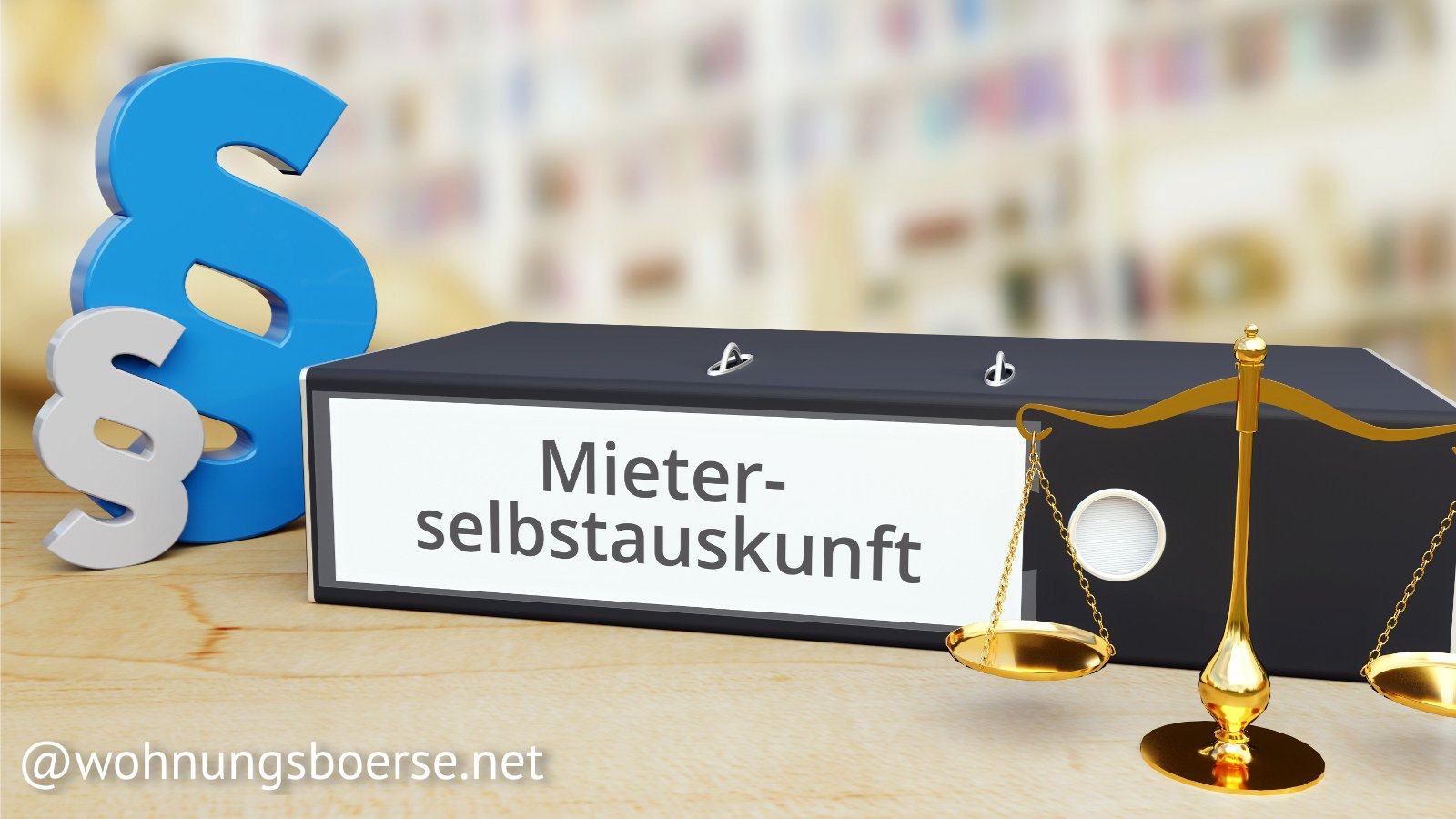 immobilienscout24 selbstauskunft pdf